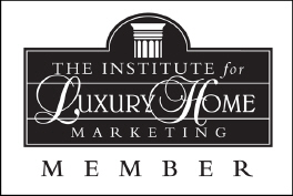 Long Lake Ranches FL | Patty Da Silva, Institute for Luxury Home Marketing